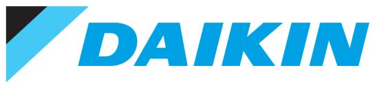 35th E-Book PLATINUM Sponsor: DAIKIN GROUP OF COMPANY