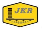 ASHRAE Malaysia Chapter team's Courtesy Visit to JABATAN KERJA RAYA MALAYSIA (JKR)