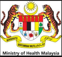Courtesy visit to Ministry of Health (MOH) Team, Putrajaya.