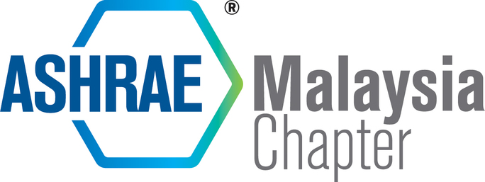 WEBINAR : IAQ Management to Mitigate the Spread of Airborne Disease In An Enclosed Environment