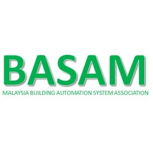 BASAM SYSTEM INTEGRATOR TRAINING COURSE 2018