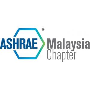 DOSH Malaysia YouTube Forum and Dialogue