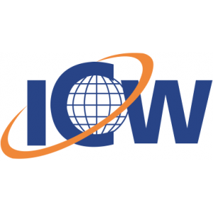 International Construction Week (ICW) 2020 Stakeholder Meeting & Press Conference