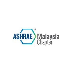 MASHRAE-MGBC Jointly Organised a Full-Day Energy Efficiency Seminar For The Public Works Department (JKR) of Malaysia.