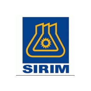 SIRIM MS Development Working Group Meeting - 3