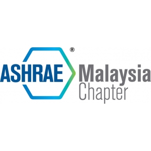 Working Group on Smoke and Heat Control System (WG/M/4-2) for Malaysian Standard MS 2586