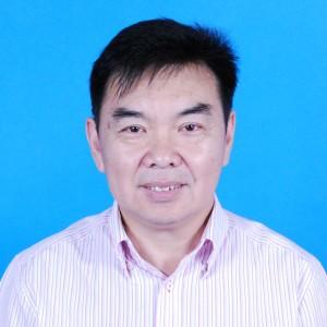Mr. Lim See Boon, Jeffrey