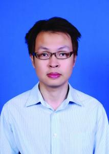 Mr. Tan Wee Han