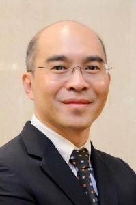 Mr. Tee Tone Vei