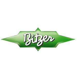 BITZER (SOUTH EAST ASIA) SDN BHD