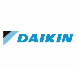 DAIKIN GROUP OF COMPANY