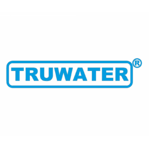 Truwater Cooling Towers Sdn Bhd